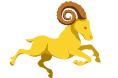 Compatibilidad de Tauro con cada Aries