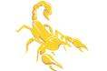 Compatibilidad de Tauro con cada Escorpio
