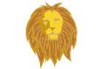 Compatibilidad de Tauro con cada Leo